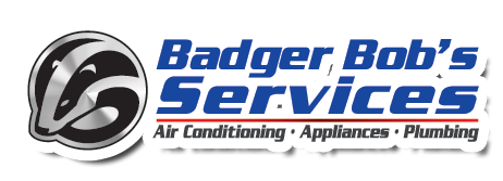 Badger Bob's Services