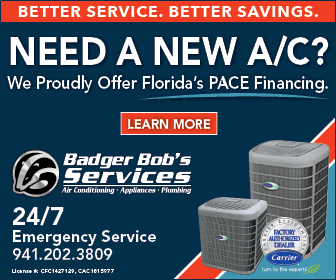 AC Pace Financing